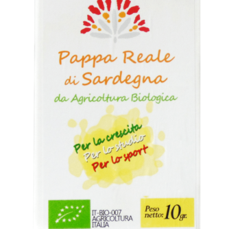 Pappa_Reale